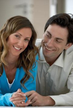 международное брачное агентство